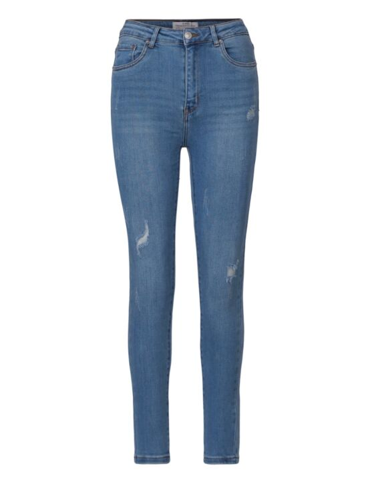 VS Miss | Blue Jeans 7222
