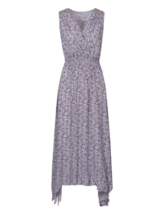 Long Dress Lina Roze