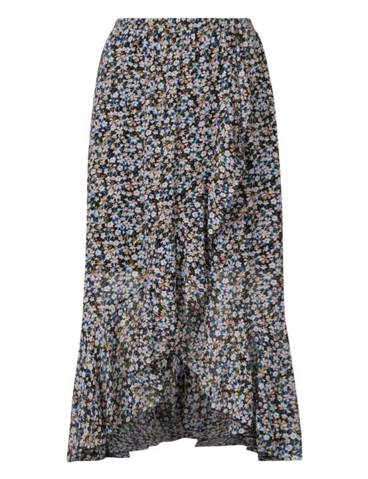 Long Skirt Joyce