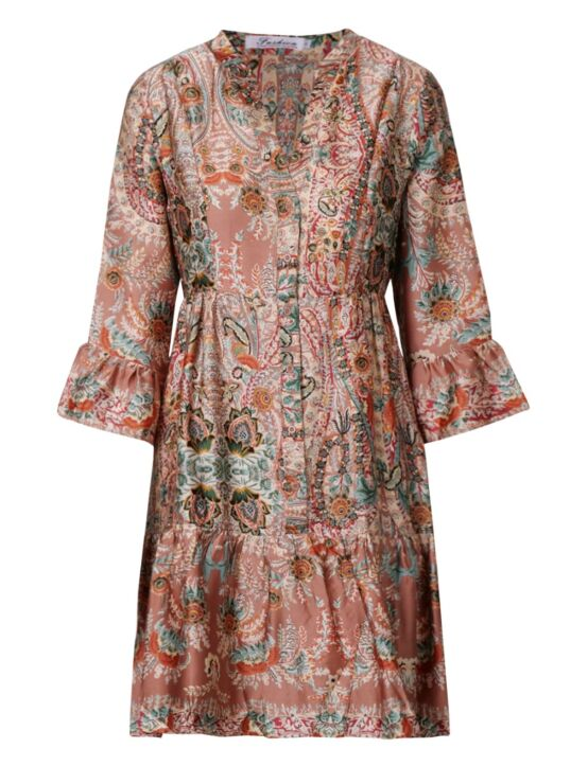 Dress Sarya Rose