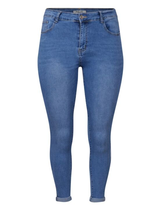 BS Jeans | Blue Jeans S5954