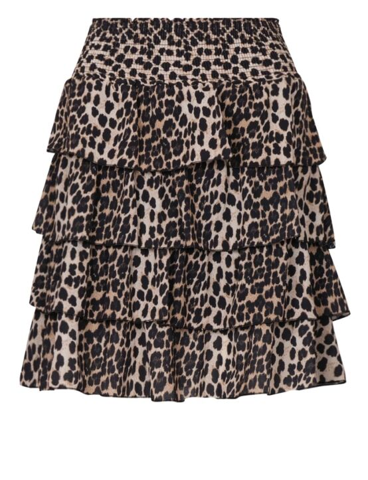 Skirt Lio