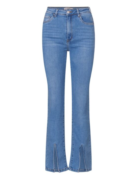 VS Miss | Flared Jeans 7475