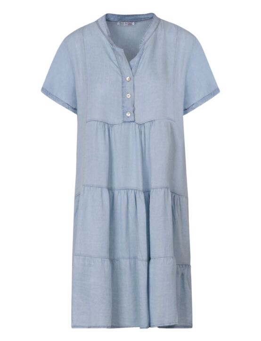 Dress Abbey