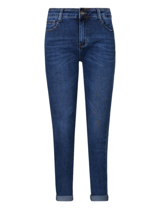 BS Jeans | Blue Jeans S5866#