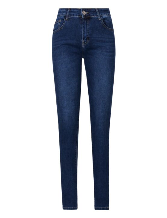 BS Jeans | Blue Jeans S5950#