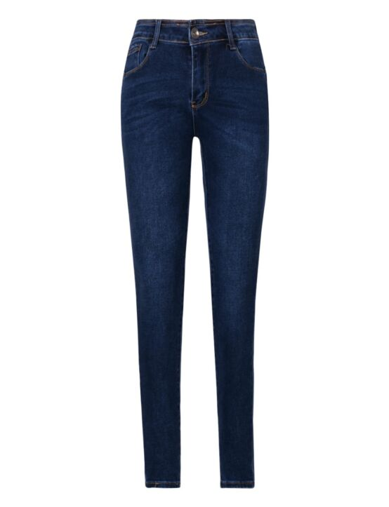 BS Jeans | Blue Jeans S5864#