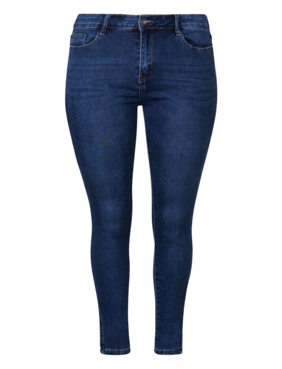 BS Jeans | Blue Jeans S5793A