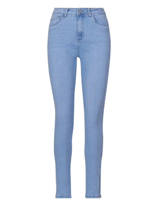 Redial | Blue Jeans RD5921