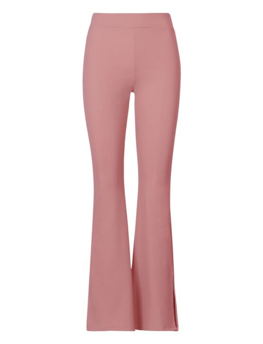 Flared Pants Lou Roze