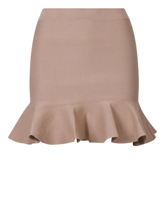 Rok Syl Taupe