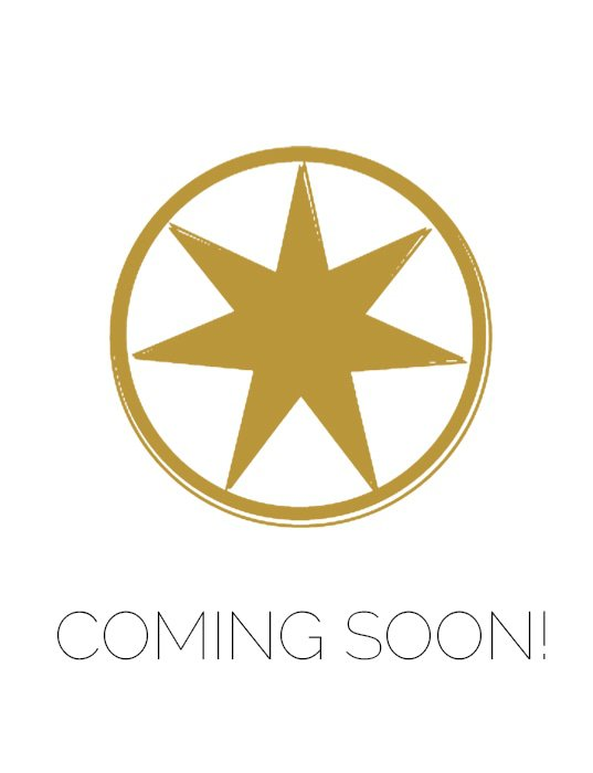 Chastar - Coltrui 1833 Rood